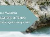 pescatore tempo, Michele Marziani (edicicloeditore)