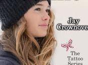 Oltre destino Crownover Tattoo Series