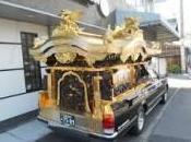 Detrazione spese funebri funerali 730: domande chiarimenti