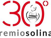 indetto premio Franco Solinas 2016