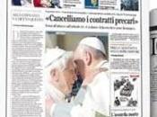 Corriere.it: mila nuovi abbonati pagamento