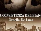 "Appuntamento Linda Bertasi Blog: recensione consistenza bianco"" Ornella Luca"