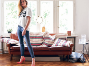 Jeans, Collezione Primavera/Estate 2016