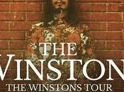 Wistons