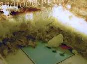 Cardone Pie, ovvero l'incontro ingrediente nostrano cucina anglosassone