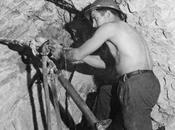 Storia minatore
