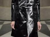 Soprabito, trench cappotto Trend della primavera