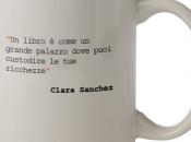 AforisMug: tazze aforismi d'autore Libreriamo