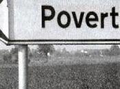 Compagna povertà