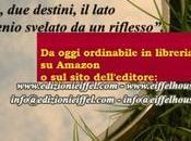"""specchio Leonardo"""", libreria line"""