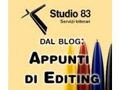 concordanza tempi consecutio temporum) Appunti editing