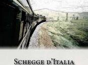 Schegge d'Italia viaggio, libro