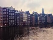Week #Amsterdam: mini guida
