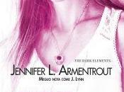 [Blog Tour] Recensione: Lieve come respiro Jennifer L.Armentrout
