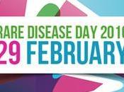 Giornata mondiale delle malattie rare 2016