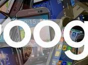Google AMP: contenuti mobile sempre performanti