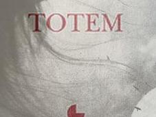 viaggio della Loba. breve lettura Totem, Fabia Ghenzovich