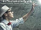 Poeti poete ritornate Sasso Marconi: XXII premio Giorgi