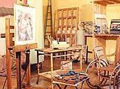 Museo Renoir solo: alla scoperta Maestro dell'impressionismo