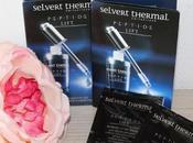 Selvet Thermal Peptide Lift……una crema contro tempo!