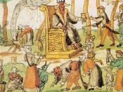 Paganesimo cristianesimo: compresenze sovrapposizioni