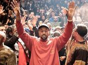 Kanye West, Rihanna, Iggy Pop, Elio e... musica febbraio 2015