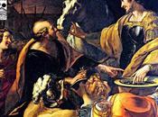 Milano capitale dell'impero Romano: caduta degli dei.