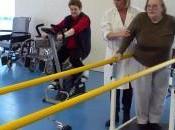 Attività Anziani: ingredienti necessari coltivare meglio vecchiaia