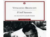 Bell'Antonio Vitaliano Brancati