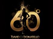 David Donatello prima volta