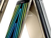 Cose Geek: Samsung Galaxy