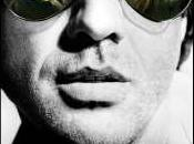"""said know it's only rock roll,but like Ovvero… """"Vinyl"""" dello Martin Mick…"""