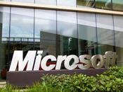 Microsoft chiude ufficialmente suoi store Brasile