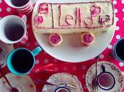 happy birthdad! ovvero come organizzare party paio mosse altre cose..