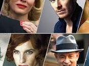 libro film: Speciale Oscar 2016