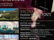 L'Abisso presentazione libro sulla scoperta delle Grotte Frasassi