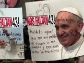 Silenzi #PapaFrancesco #Messico