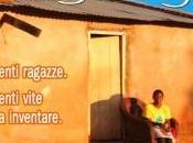 """""""Dignity"""" tutto Napoli!"""