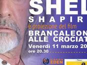 Shel Shapiro Arezzo solo)