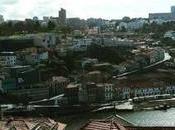 giornata Porto alla scoperta lato artistico