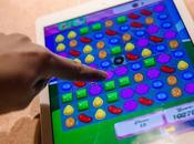 Candy Crush Saga vivo Londra, arriva Bouncingham Castle!