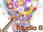 Febbraio 2016 post Studio83