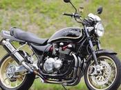 Kawasaki Zephyr NOJIMA-Japan