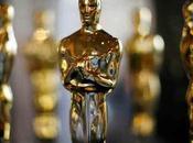 Oscar giusti… motivi sbagliati