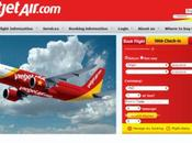 Volare Bangkok Hanoi: VietJet batte AirAsia