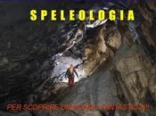 Foligno riparte Speleologia corso introduzione