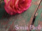 """Segnalazione: """"Beethoven's Silence. sono Irina Elise"""" Sonia Paolini"""