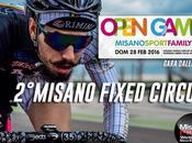 CLASSIFICHE: Misano Fixed Race domenica Febbraio 2016