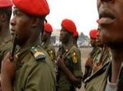 Camerun: terrorismo affarismo, fragilità Stato