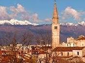 """Pordenone: locali comunali concessi evento Casa Pound (dal """"Corriere Nazionale"""")"""